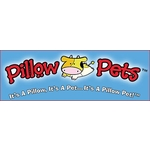 Pillow Pets Promo Codes