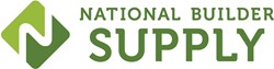 National Builder Supply Promo Codes