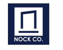 Nock Co. Promo Codes