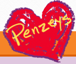 Penzeys Spices Promo Codes
