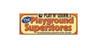 Playnlearn Promo Codes