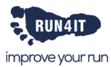 Run 4 It Promo Codes