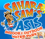 Sahara Amusement Park Promo Codes