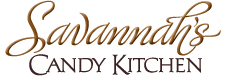 Savannah's Candy Kitchen Promo Codes