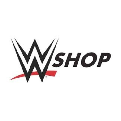 WWE Shop Promo Codes
