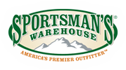 Sportsmans Warehouse Promo Codes