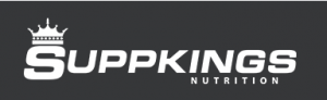 Suppkings Promo Codes