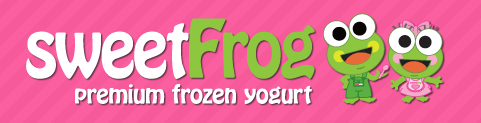 Sweet Frog Promo Codes