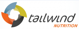 Tailwind Nutrition Promo Codes