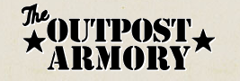 The Outpost Armory Promo Codes