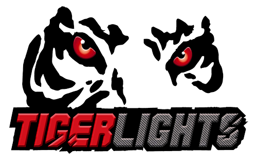 Tiger Lights Promo Codes