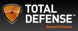 totaldefense.com