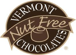 Vermont Nut Free Chocolates Promo Codes