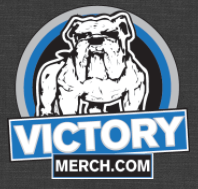 Victory Merch Promo Codes