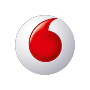 vodafone.co.nz