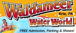 Waldameer Water World Promo Codes