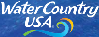 Water Country USA Promo Codes