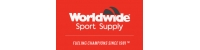 Worldwide Sport Supply Promo Codes