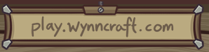 Wynncraft Promo Codes