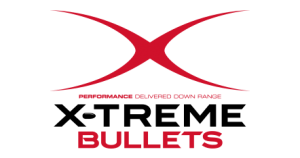X-Treme Bullets Promo Codes